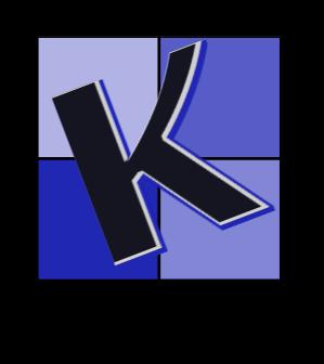 KQuadrant Services